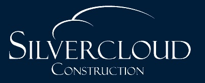 Silvercloud Construction
